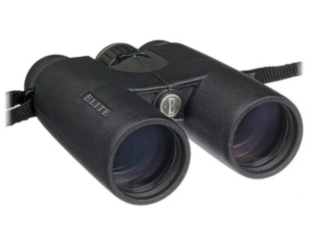 Bushnell 博士能望远镜精英 ELITE 620142ED 10×42