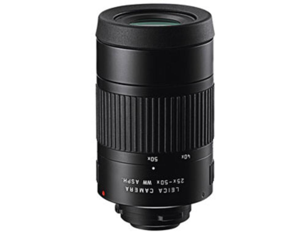 Leica/徕卡 VARIO 25-50x 单筒望远镜目镜 APO 82专用