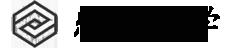 乐酷光学 Logo