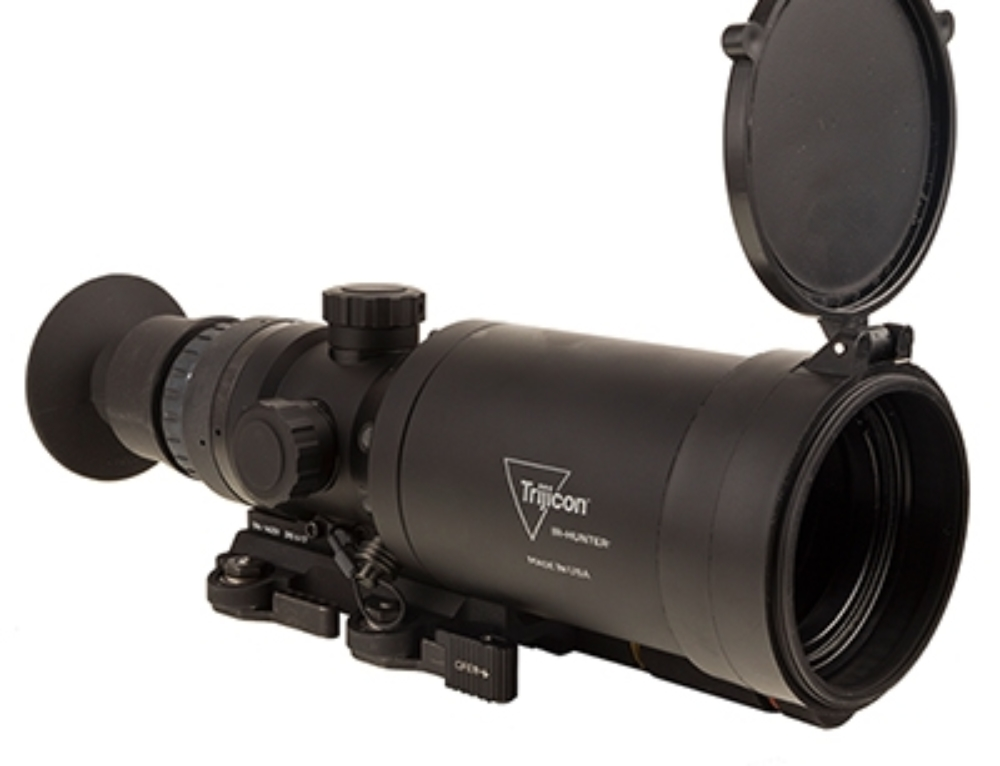 Trijicon IR HUNTER MK3 35mm红外热成像仪 热搜 打猎 狩猎