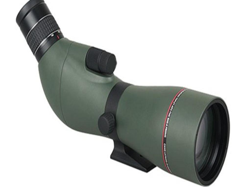 ROELS 洛莱斯20-60X85 ED单筒观鸟望远镜APO观靶镜