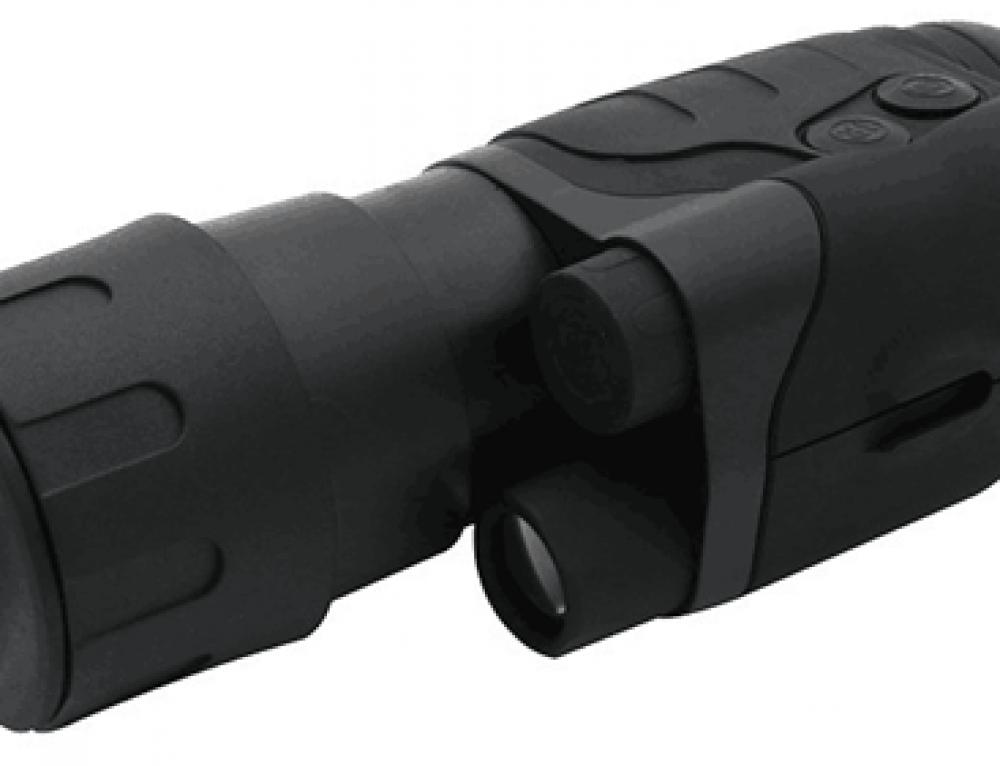 ROLES洛莱斯NVT-650数码摄录夜视仪6X50