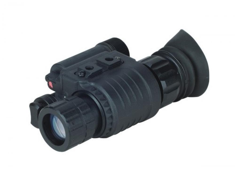 ROLES洛莱斯NVM-4 三代单兵微光夜视仪