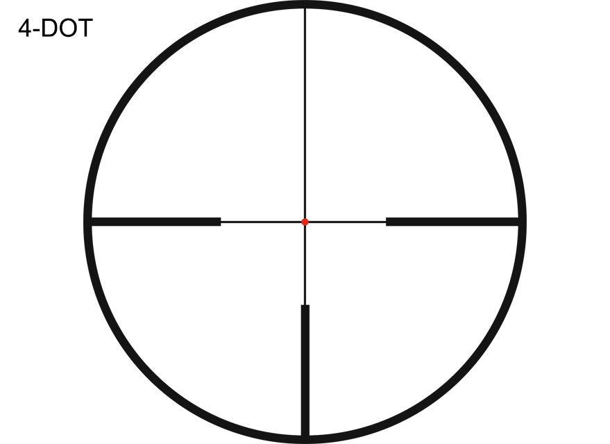 kahles-4-Dot.png
