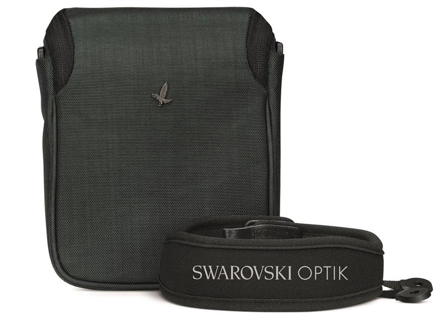 Swarovski 施华洛世奇望远镜CL Companion 8x30 伴侣系列 新款