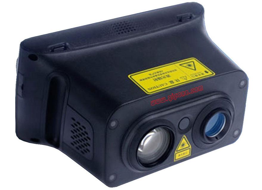 警用夜视仪TA-JY500 远距离高清 摄录取证仪