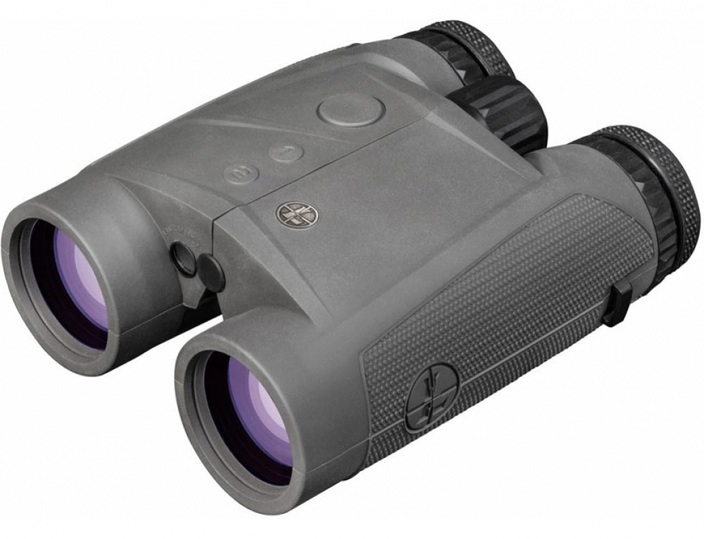 Leupold 里奥波特 RBX-3000 HD TBR / W 双目激光测距仪 #172384