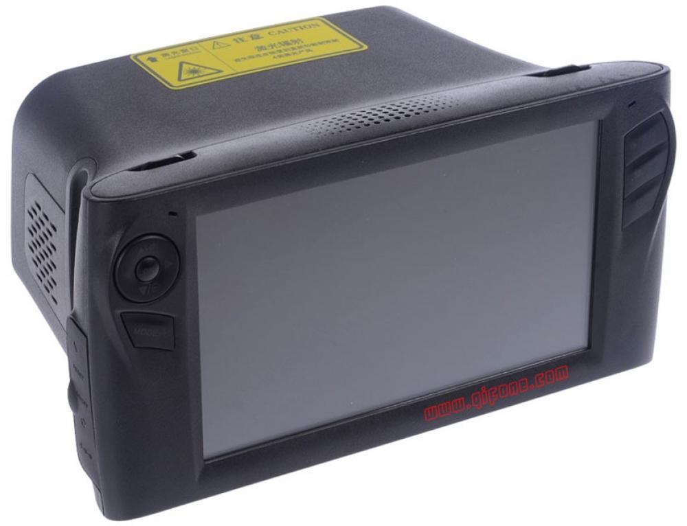 全天候警用夜视仪TA-JY500 远距离高清 摄录取证仪