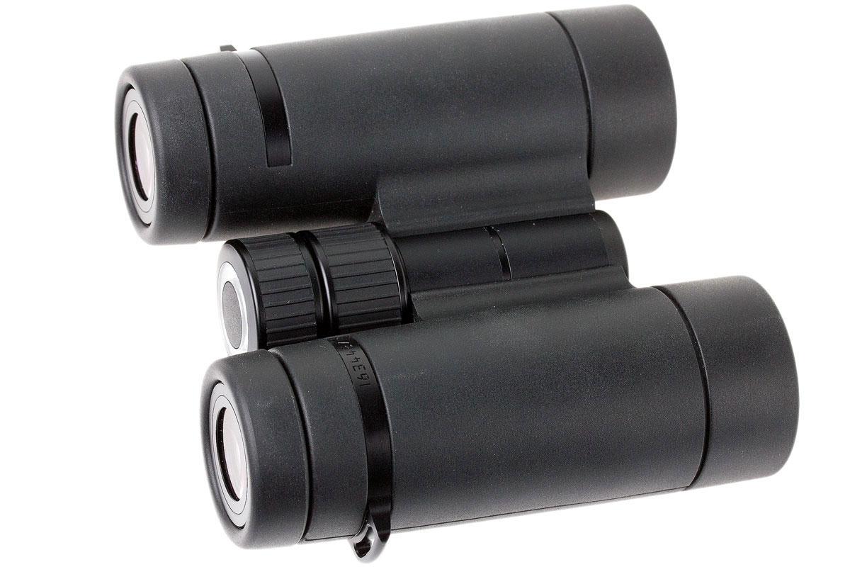 德国Leica 徕卡望远镜ULTRAVID 8x32 HD-Plus 40090