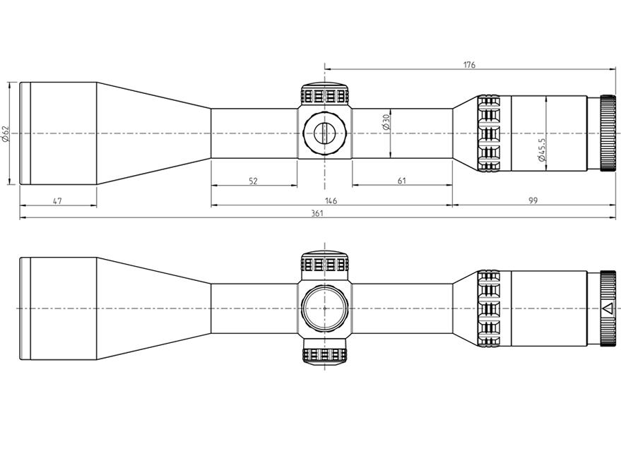 kahles-helia-2_4-12x56i-7.png
