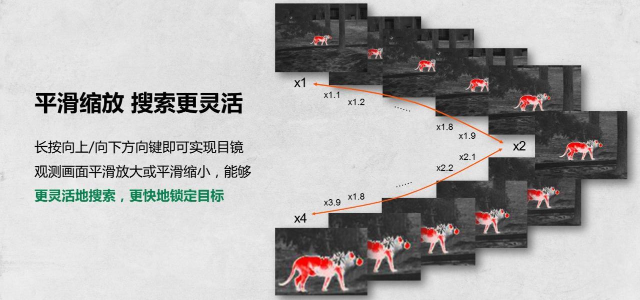 guide-trackir-6.jpg