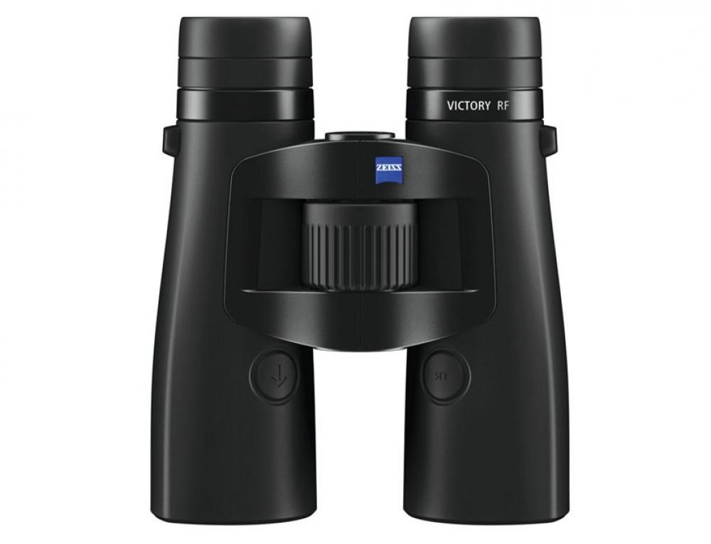 蔡司测距仪胜利 VICTORY RF 10×42 双筒红外激光测距望远镜