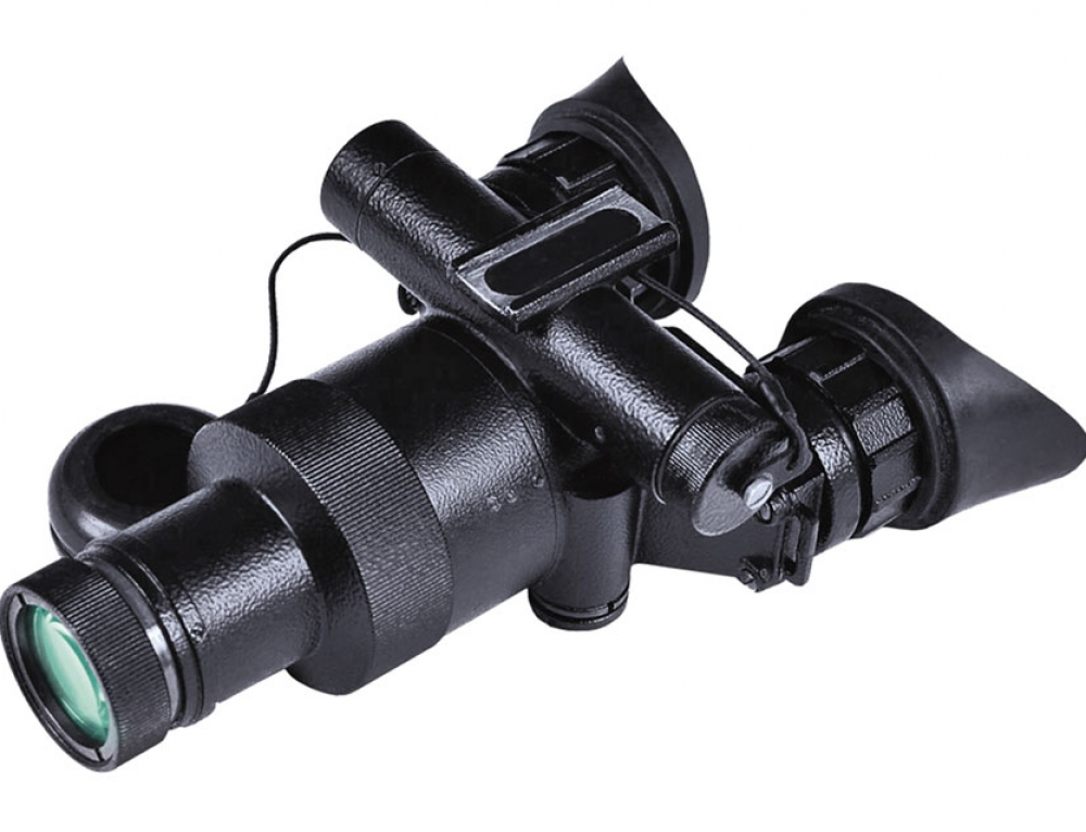 原装进口俄罗斯NPZ PN14K 超二代双目单筒高清夜视仪
