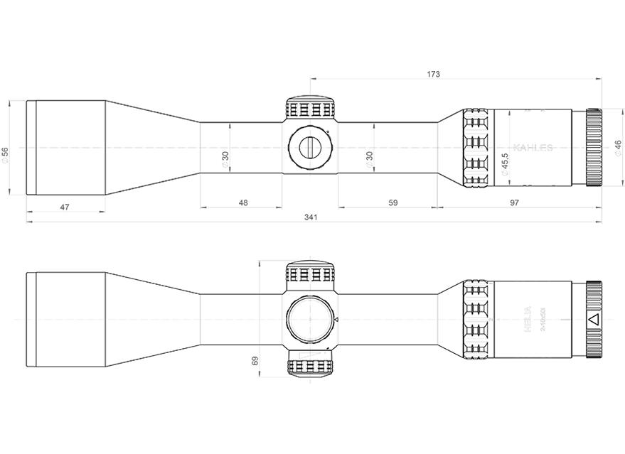 kahles-helia-2-10x50i-8.png