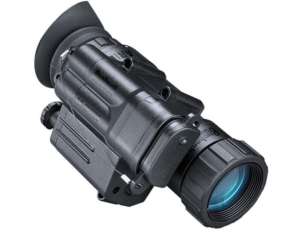 Bushnell博士能数码夜视仪哨兵AR142BK 2×28