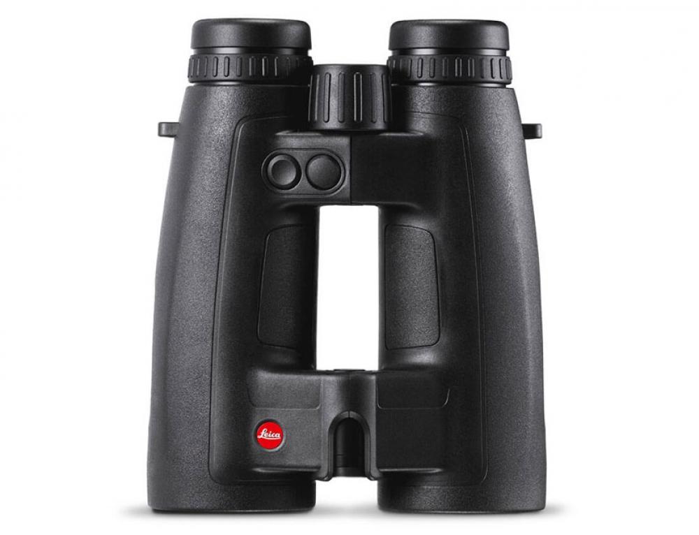 Leica徕卡双目测距仪GEOVID 8×56 3200.COM激光测距望远镜