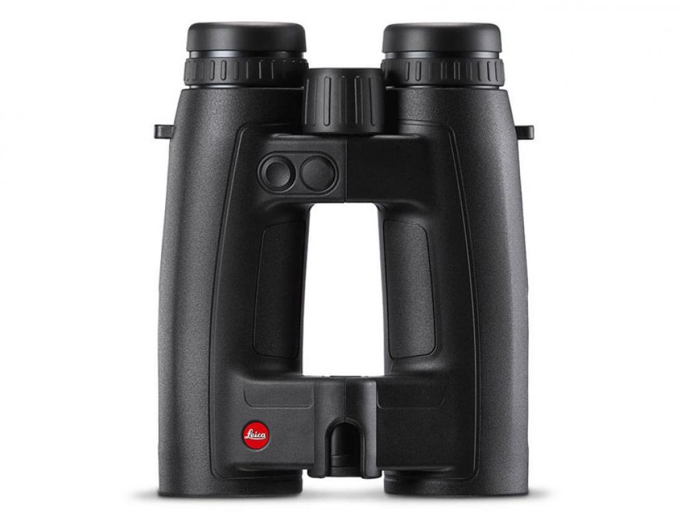Leica徕卡双目测距仪GEOVID 8×42 3200.COM激光测距望远镜