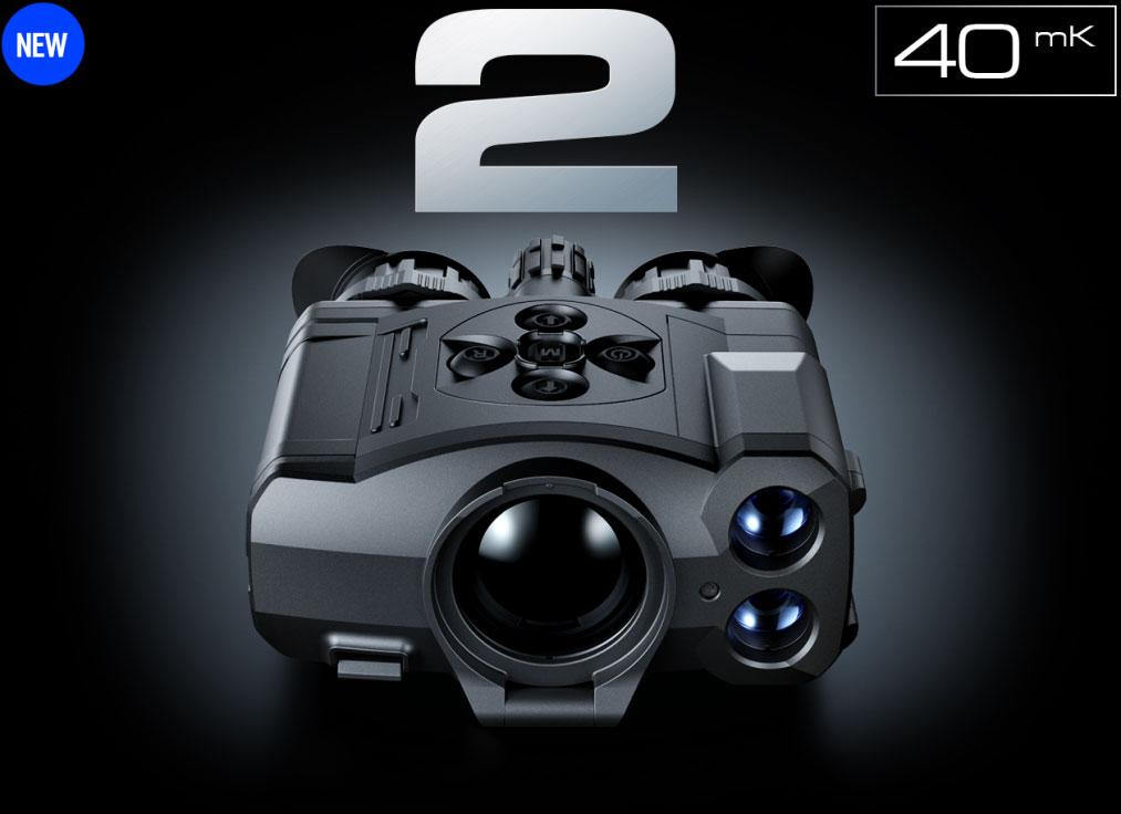 acco-2-lrf-2.jpg