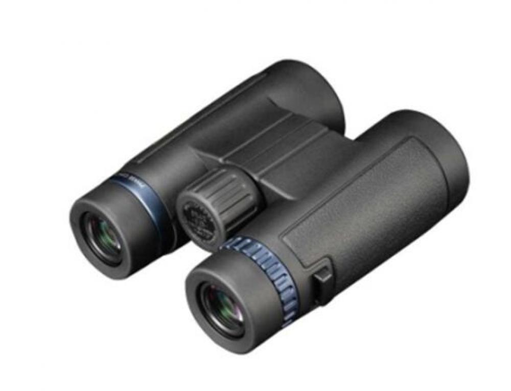 ROLES洛莱斯10X42ED双筒充氮防水望远镜观鸟望远镜