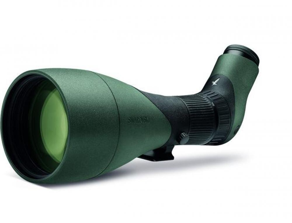 SWAROVSKI施华洛世奇单筒望远镜 ATX 30-70×115