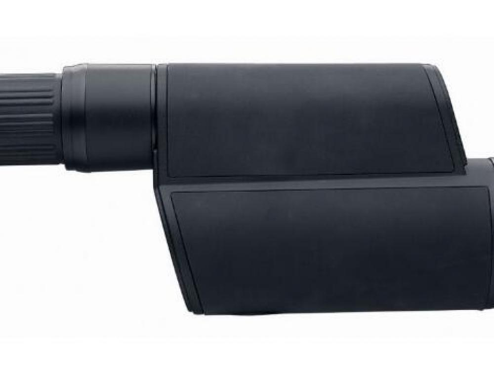 LEUPOLD Mark 4 12-40x60mm战术瞄准镜