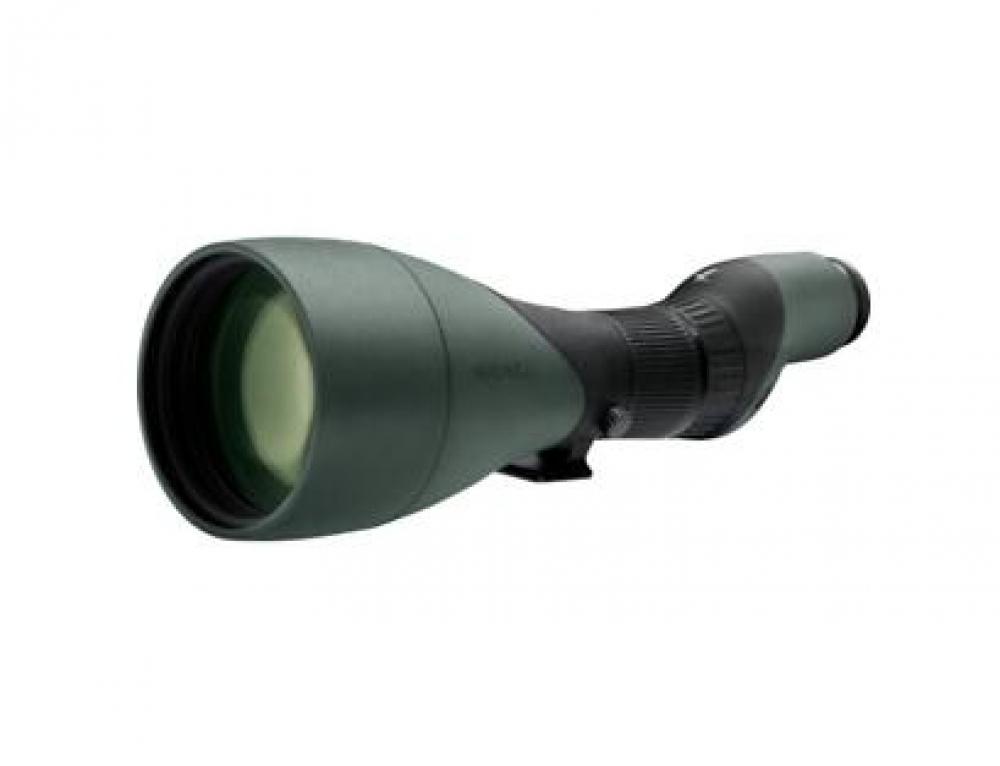 SWAROVSKI施华洛世奇STX30-70×115观鸟望远镜观靶镜